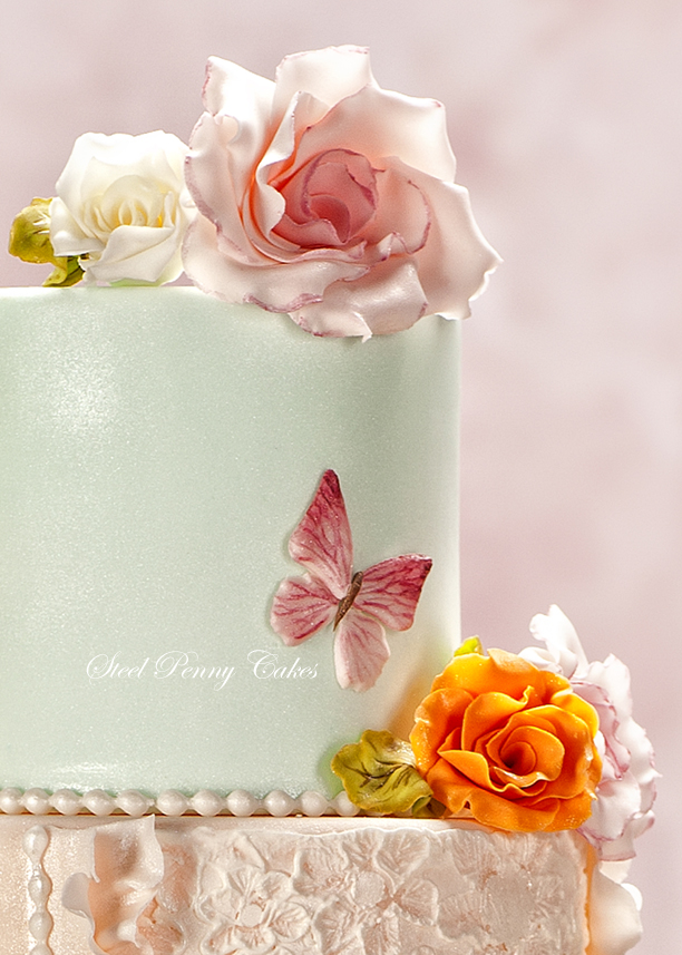 Website Designed By Steel Penny Cakes C 2017 At HomesteadTM Get A And List Your Business
